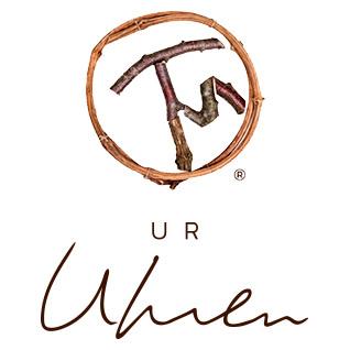 Logo UR-Uhren